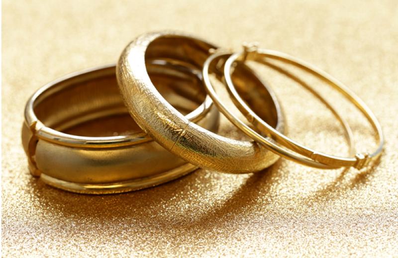 Видове златни бижута и тяхната уникалност