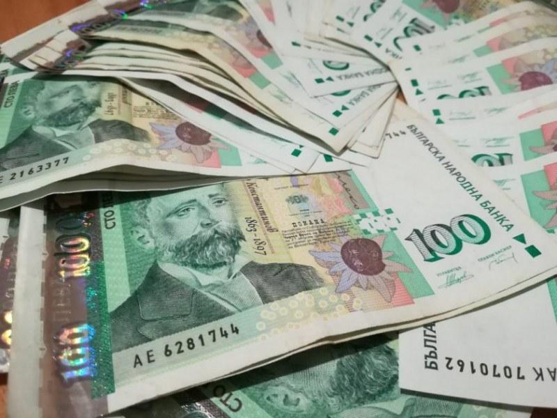 БНБ: На всеки два дни се появява по един нов милионер в България
