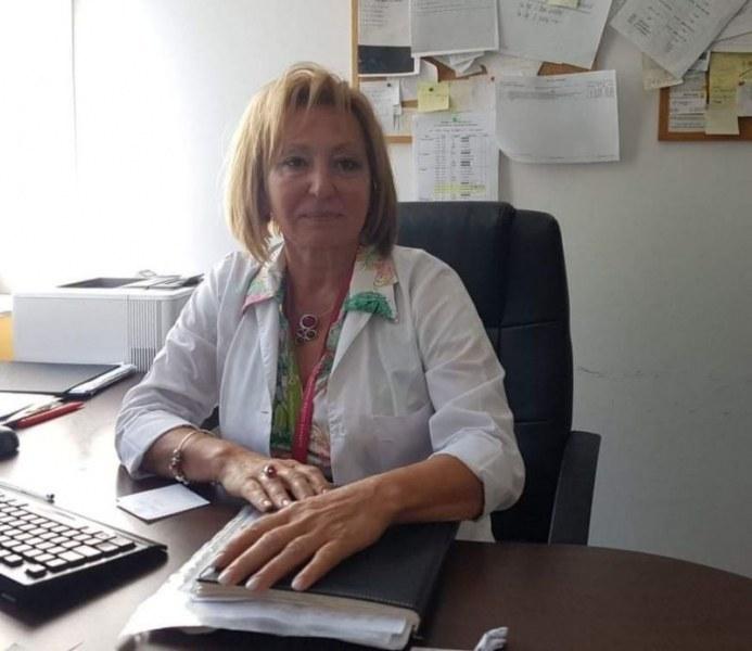 Д-р Влайкова: Много онкоболни закъсняха с лечението заради страха от COVID-19
