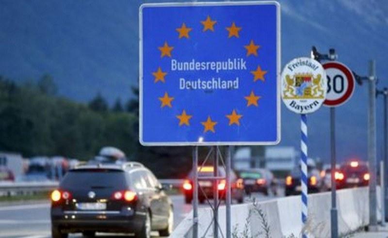 Германия постави България в списък с рискови страни