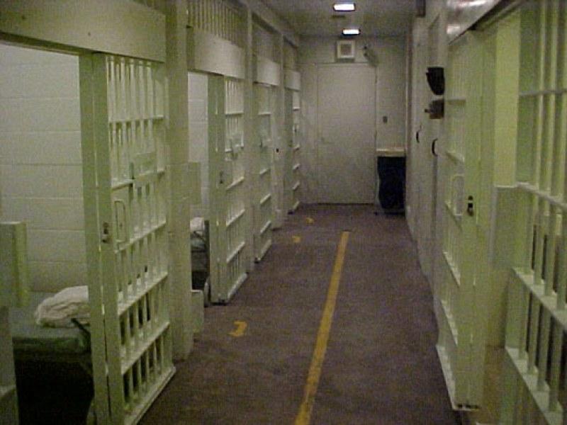 Спипаха затворници с дрога, единият от Кричим, другият от Асеновград