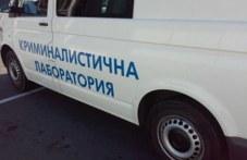 Вкарват в психиатрия Красимир, който закла съседа си в Брезовско
