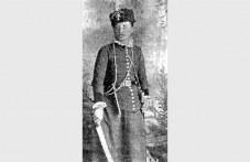 153 години от рождението на Недялка Шилева, ушила знамето на Съединението