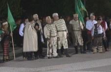 За първи път отмениха честванията за 6 септември в град Съединение
