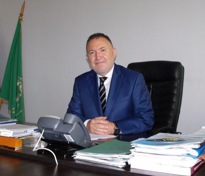 Кметът на Карлово за новата учебна година: Нека открие възможности за развитие и идеи!