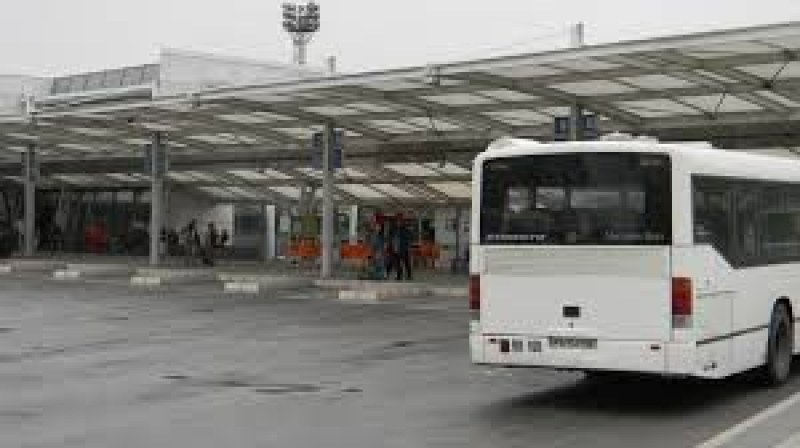 Със старта на учебната година: Нови разписания на автобусите Куклен-Пловдив и обратно