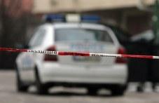 Мъртъв мъж открит в къща за гости в Хисаря
