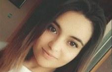 Прокуратурата привлече като обвиняем Любомир от Бегово за смъртта на 21-годишната му жена