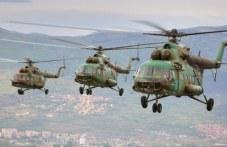 Свободни длъжности във Военновъздушните сили, част от тях в базите Крумово и Граф Игнатиево