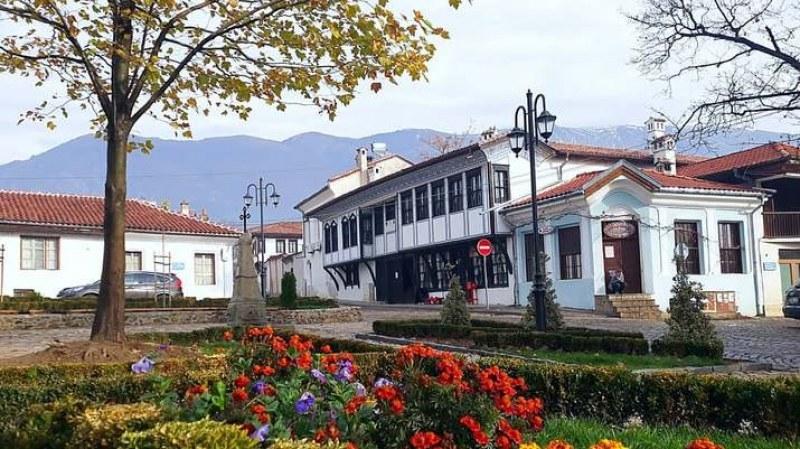 Дни на наследството в Карлово: Музей с вход свободен, екскурзоводи водят по исторически маршрути