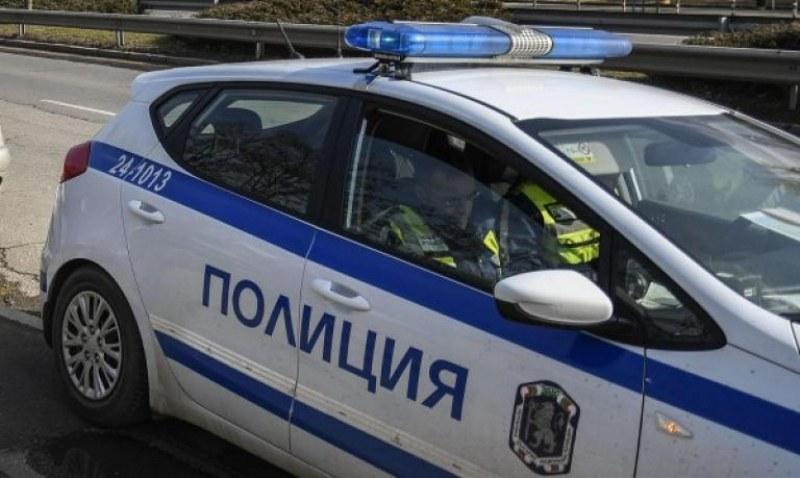 Шофьори с провинения в Карловско, един пиян, друг с нередовни номера на колата