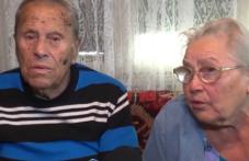 Семейство от Сопот празнува 67 години разбирателство и хармония