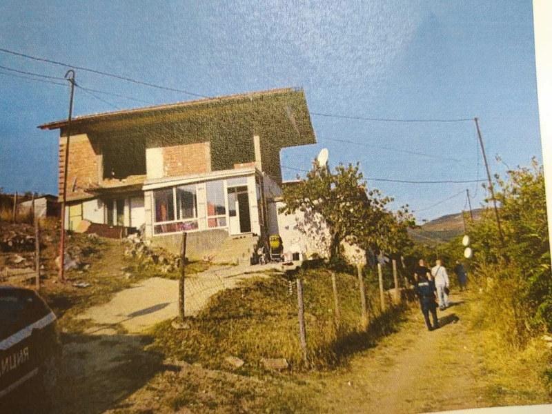 Акция на полицията в Куклен и родопски села, има арестувани