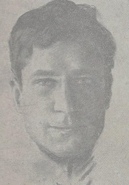 Проф. Константин Гълъбов - един от 35-те почетни граждани на Перущица