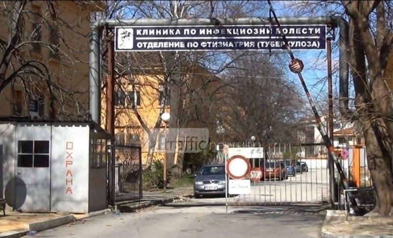 Повече излекувани, отколкото заразени с коронавирус в Пловдив за 24 часа