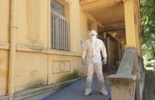 22 нови случая на коронавирус в Пловдивско
