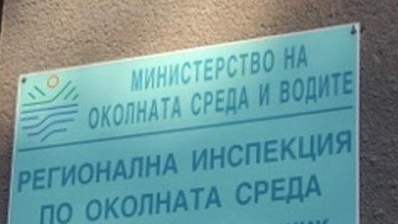 Еконспекцията с рекорден брой актове за месец, нарушители хвана в Стамболийски и Карлово
