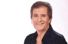 Големият Панайот Панайотов гостува с концерт в Сопот, празнува 45 години на сцената