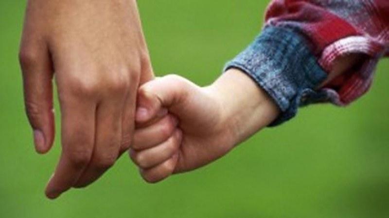 Информационна среща в Калояново, търсят приемни семейства