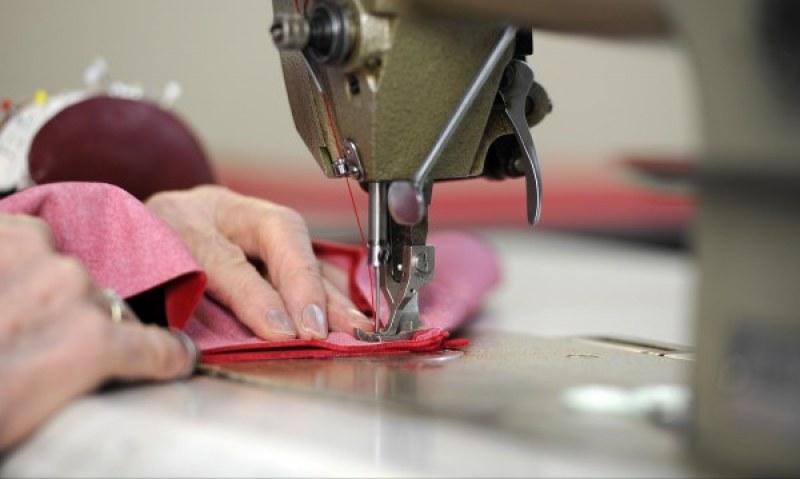 """Над 130 работни места в бюро """"Марица"""", търсят шивачи, машинни оператори, монтажници, учители"""