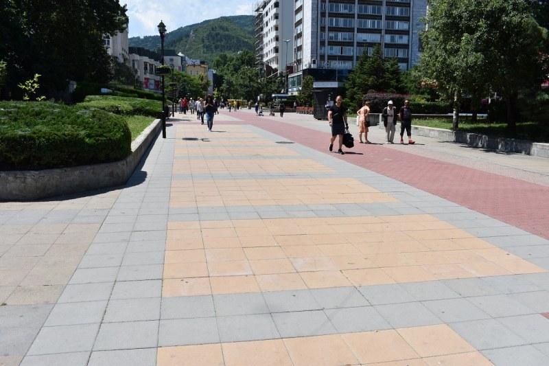 COVID ситуацията в Асеновградско: 16 новозаразени, вирусът удари ученик и училищен персонал