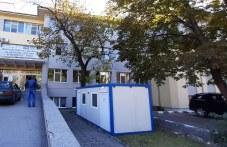 Асеновград се сдоби с лаборатория за PCR тестове