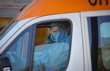 Почина 49-годишна пловдивчанка със съмнение за коронавирус, 5 болници са отказали лечение