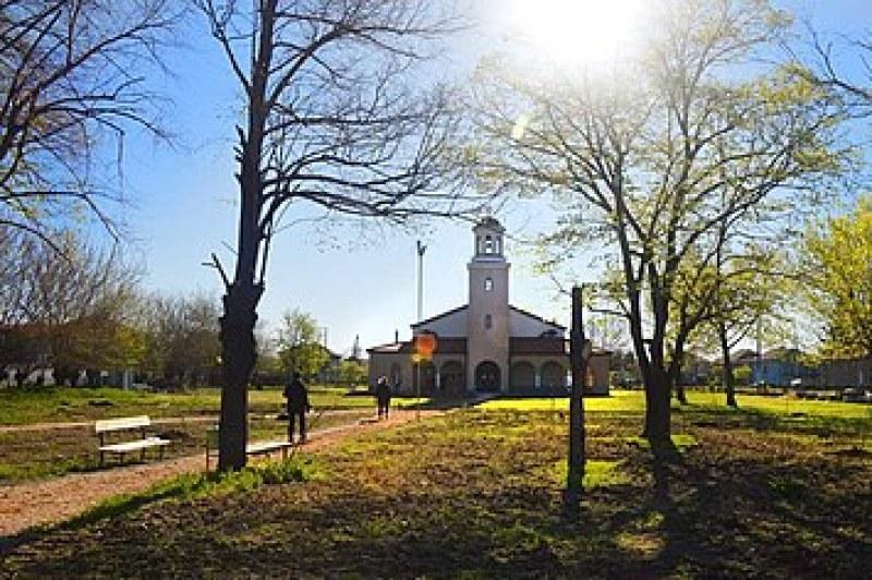 6 км обновени улици и нов парк в село Цалапица за по-малко от година