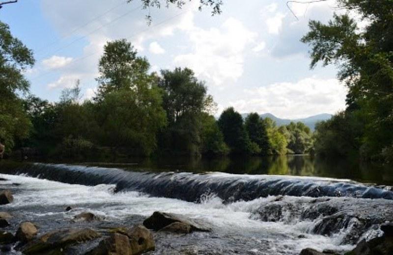 Наближава екоакцията по Въча, доброволци ще почистват и зарибяват реката