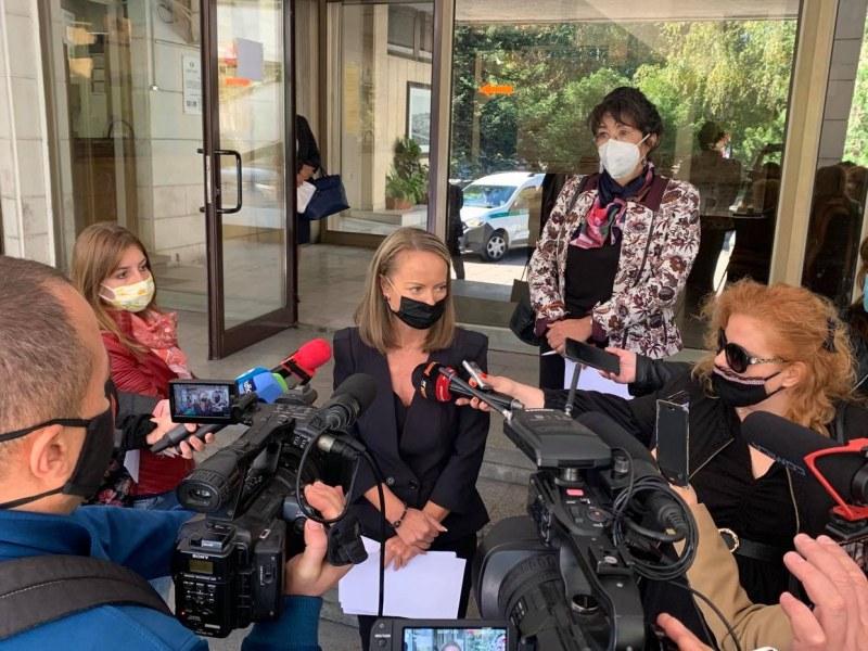 182 допълнителни ковид легла разкриват в болниците в Пловдивско