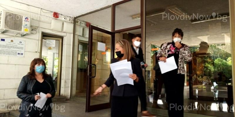 Дават последен толеранс на нощните заведения в Пловдив, проверките продължават
