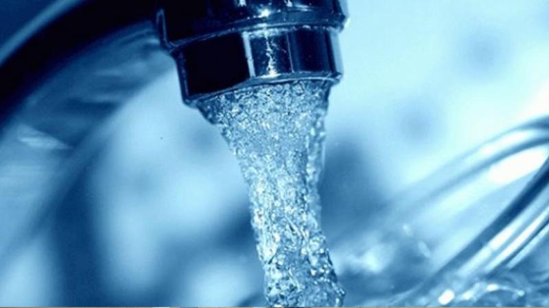 Дезинфекцират водата в Перущица, временно няма да става за пиене