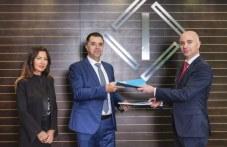 Fibank подписа споразумение с Фонд на Фондовете за отпускане на гарантирани кредити с възможност за предоставяне на лихвена субсидия