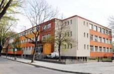 Коронавирусът удари още учители в Пловдив, заразен има и в Куклен