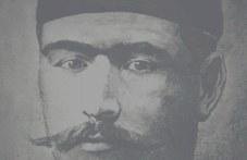 Спас Гинов - герой на Перущица, почетен гражданин