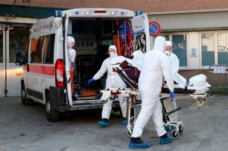 Рекордни 42 жертви на коронавируса, заразени са и 65 медици
