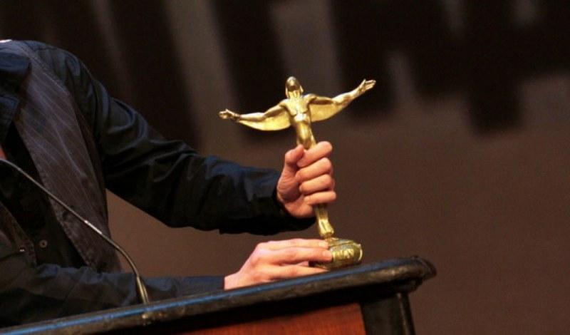 Тъжествено: Връчват наградите ИКАР, пловдивски артисти и творци с номинации