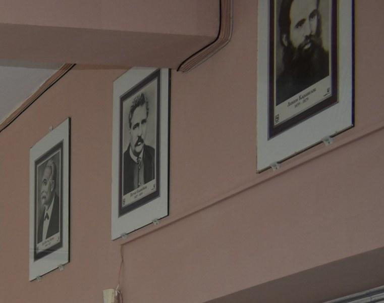 В Асеновград: Отменят събития за Деня на будителите заради ковид обстановката в момента