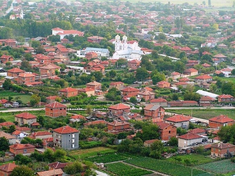 """""""Белоземски хроники"""" - излезе книга за едно от най-хубавите тракийски села"""