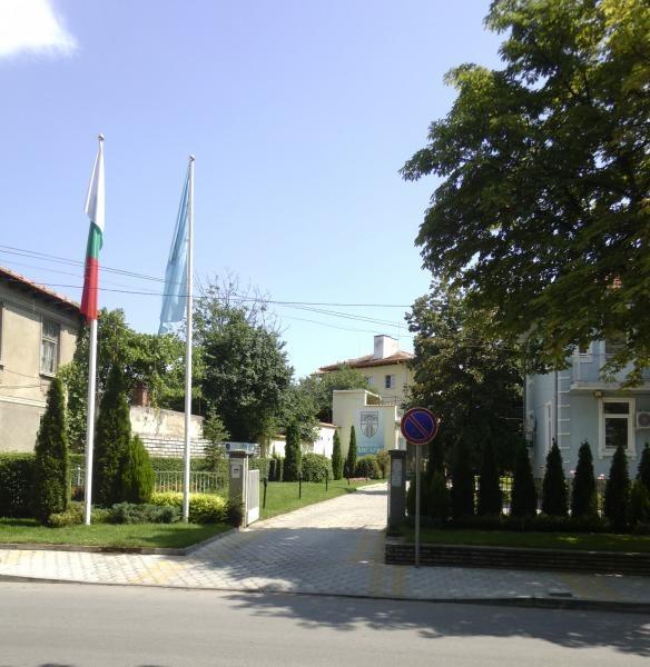 Без струпване на гишета! Община Хисаря извършва 110 административни услуги електронно