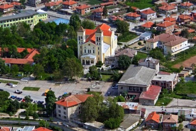 Нов социален център откриват в Раковски, обявени са много работни места