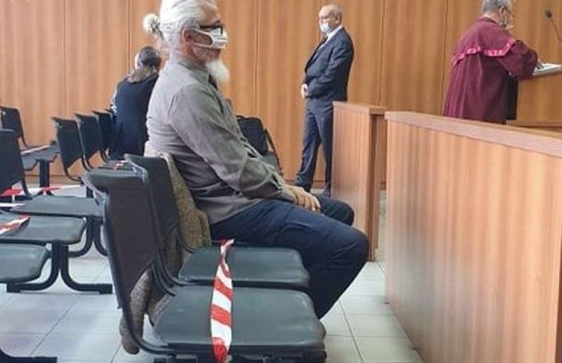 Осъдиха краниста от Стамболийски, причинил смърт на колега