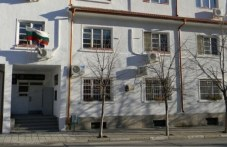 Служители в Община Куклен под карантина, временно няма приемни дни за граждани