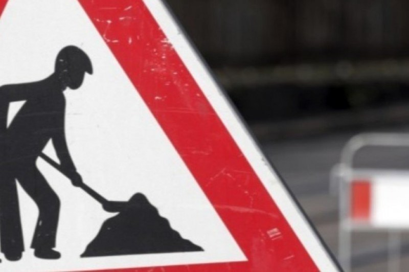 Спират спешно движението по Кукленско шосе заради голяма авария