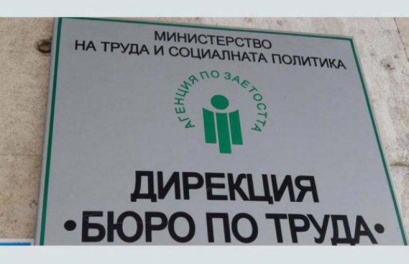 """Свободни места в бюро """"Родопи"""" - търсят учители и много работници"""