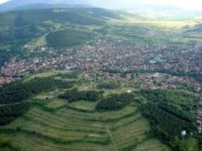 Обявяват важна обществена поръчка -  за водопроводната мрежа в Брестовица