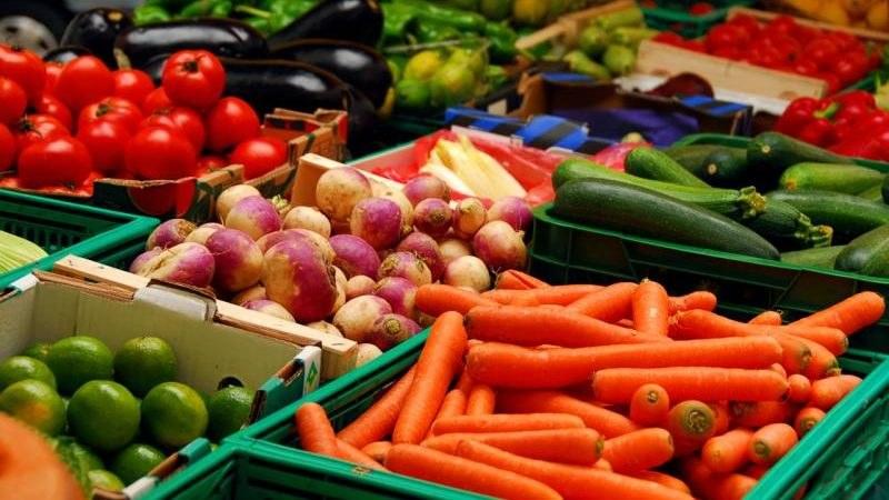 Отпускат кредити за производителите на плодове и зеленчуци