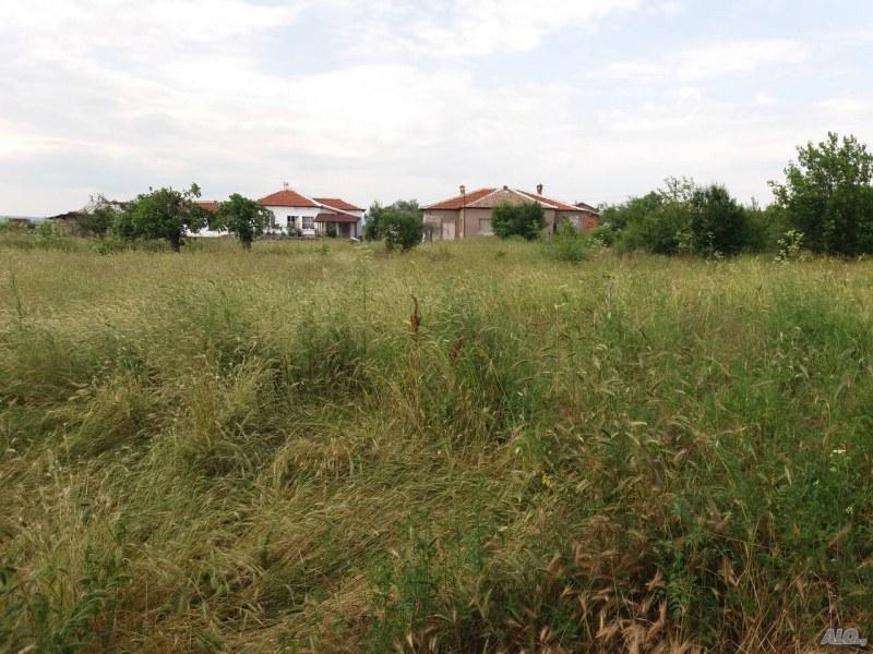 Първомайско село ще се сдобие с ново осветление
