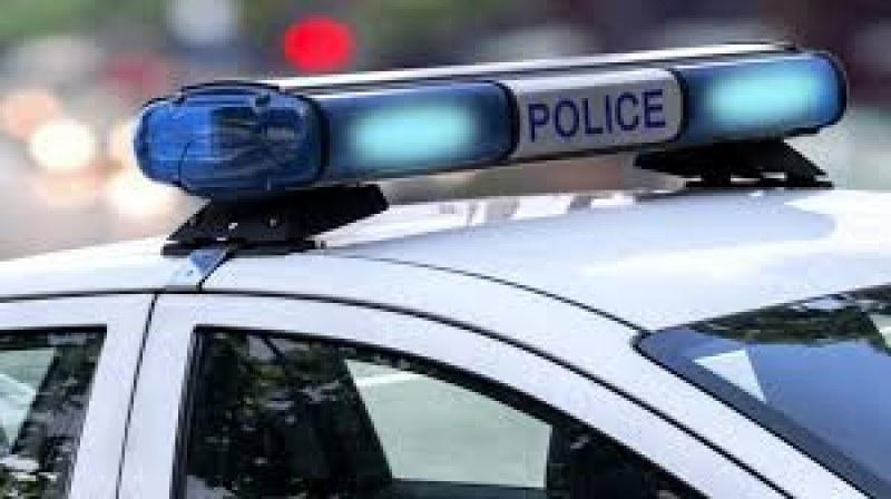 Екшън в Пловдив! Полицаи хванаха в крачка крадци, единият се хвърли в Марица