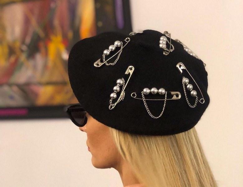 Майсторът на шапки в Асеновград: Стартът беше на шега, имах нужда да предизвикам себе си
